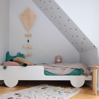 montessori bed kids bed car bed